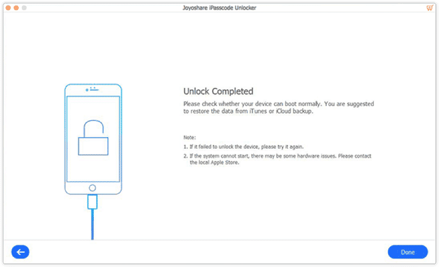 https://www.joyoshare.com/images/guide/unlock-completed-mac.png