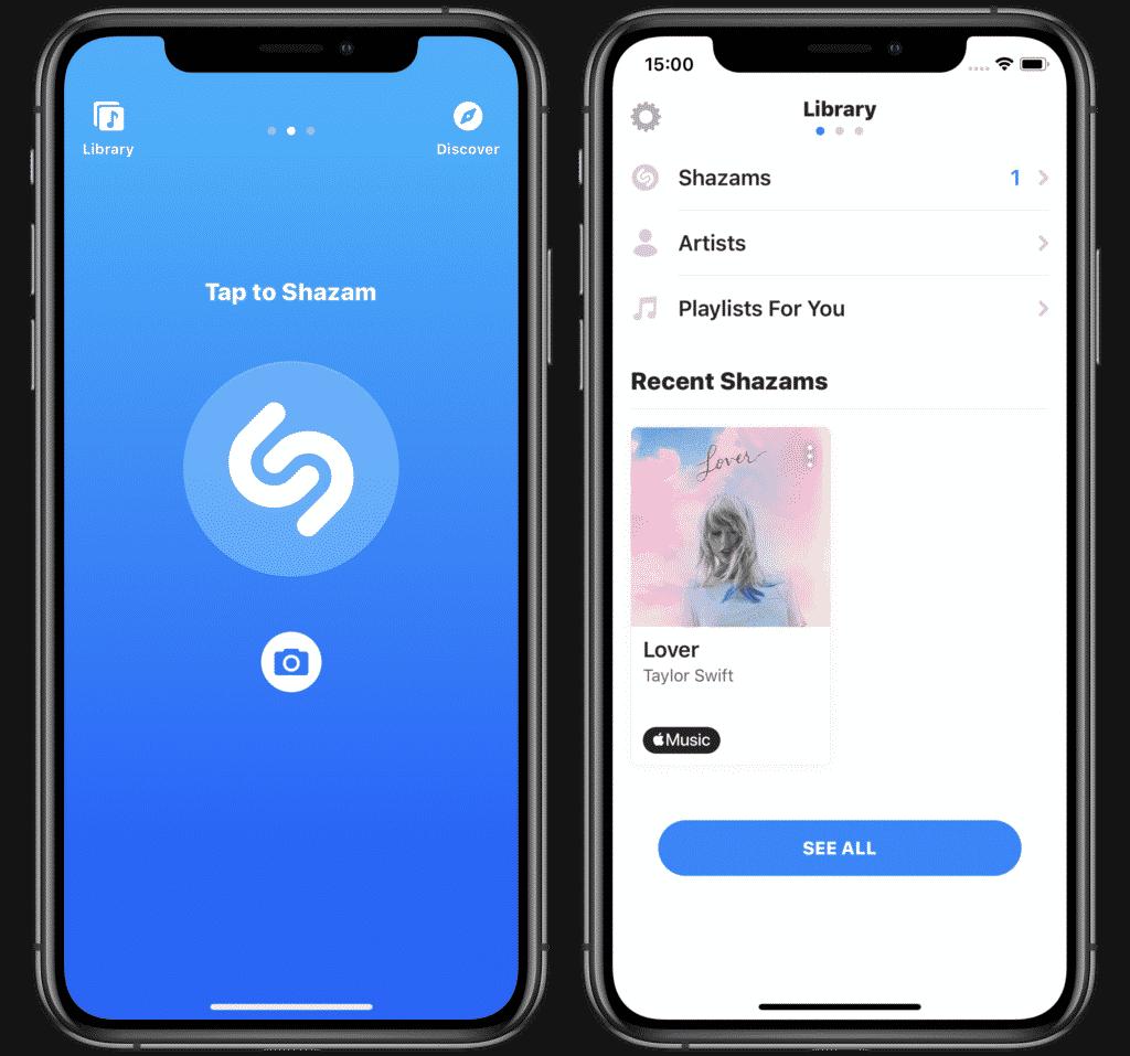 get apple music free