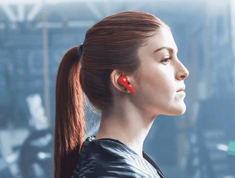 The TicPods Free Earbuds Are $80 Off Today