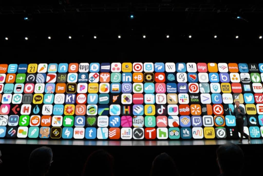 Dear Apple, bring Mac apps to the iPad! 2