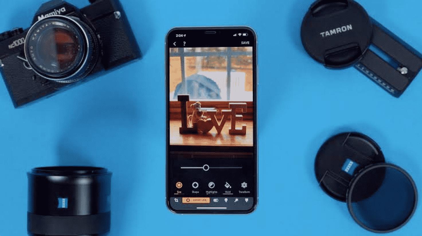 10 Best Websites For Camera Comparison