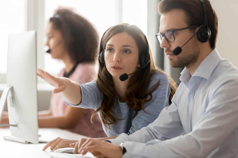 4 Ways Brands Can Improve Customer Service Via Technology