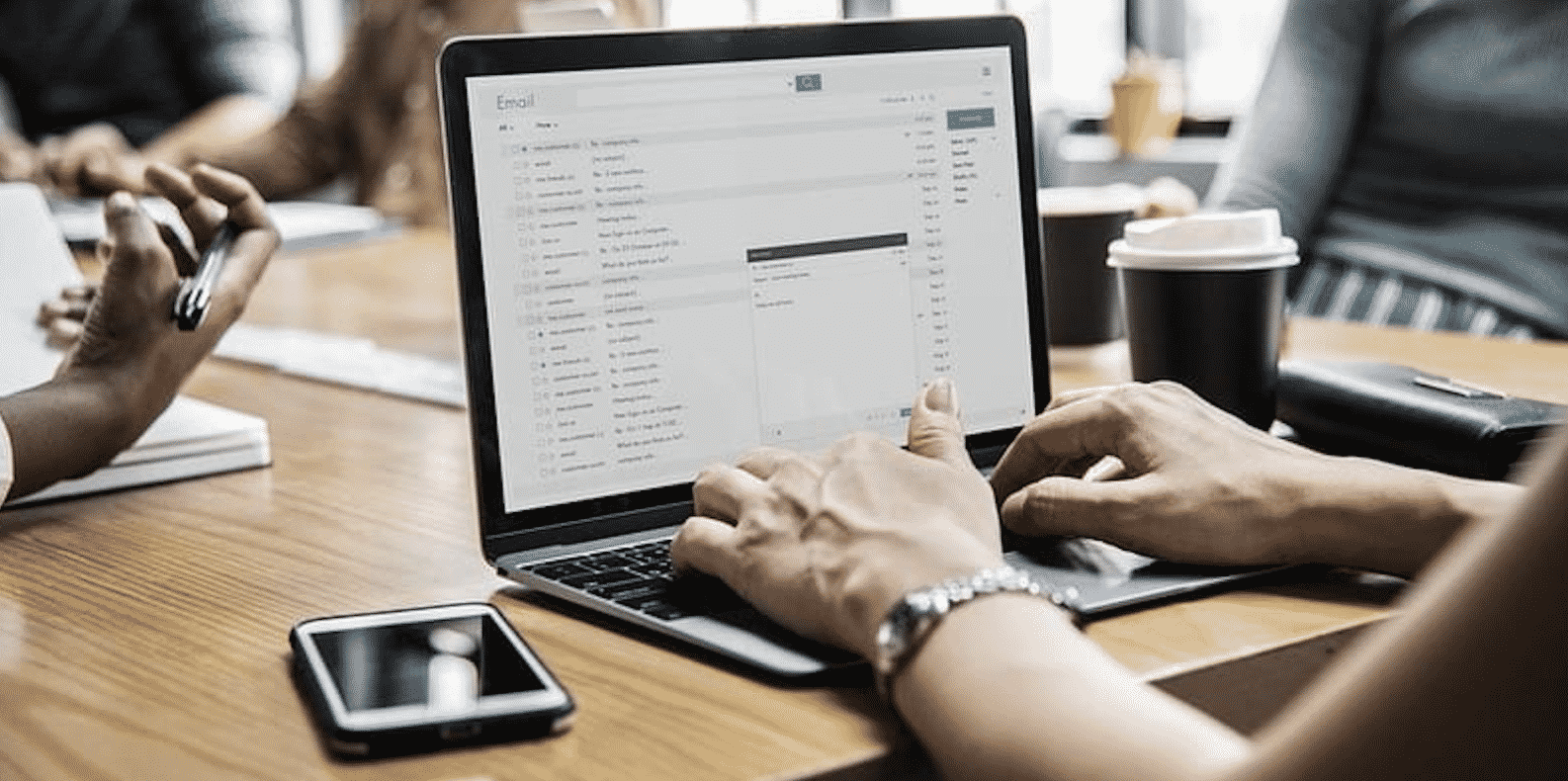 5 Of the Best Email Marketing Tools, You Can Use In 2020