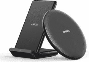 Anker PowerWave Bundle