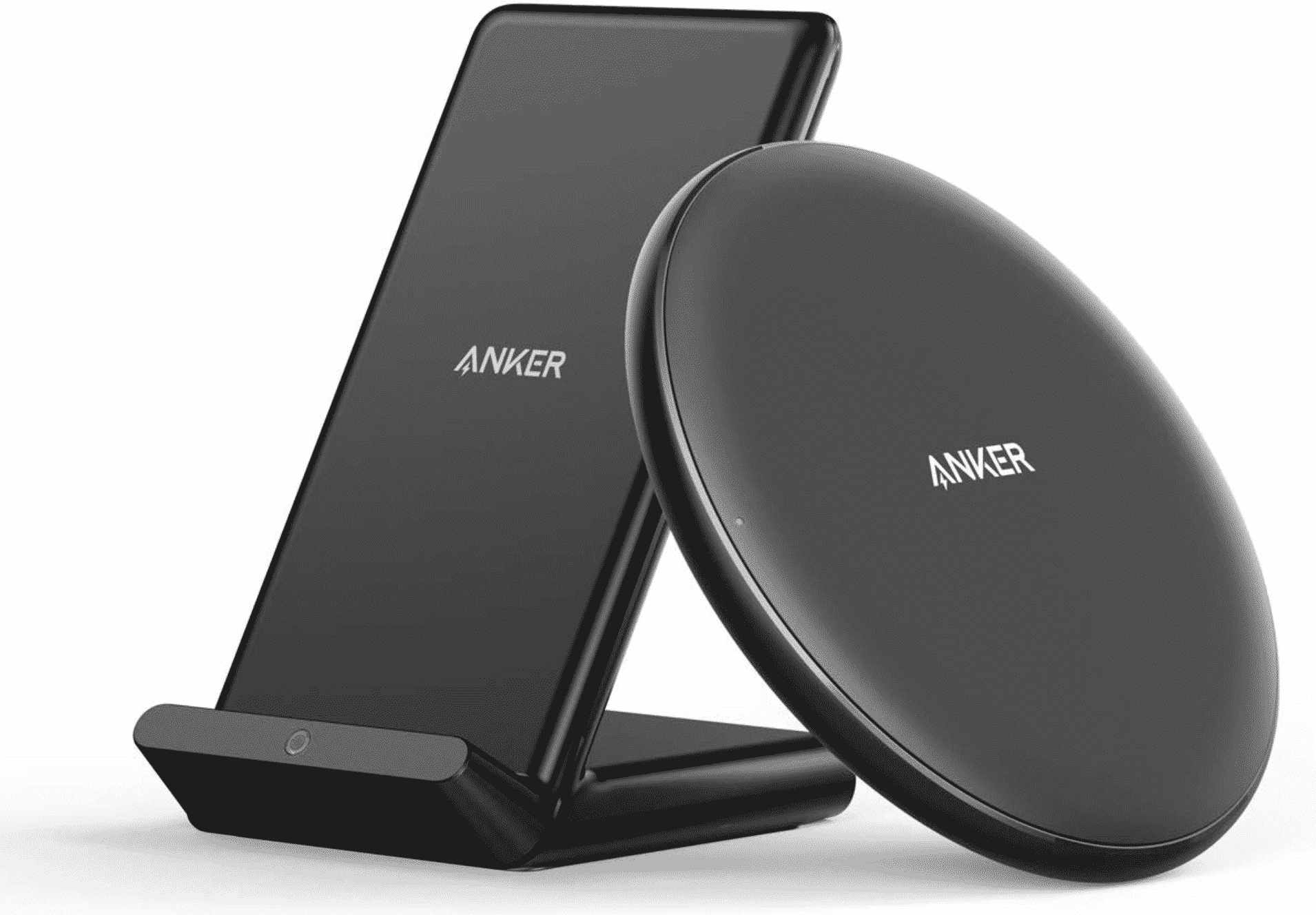 Anker PowerWave Bundle