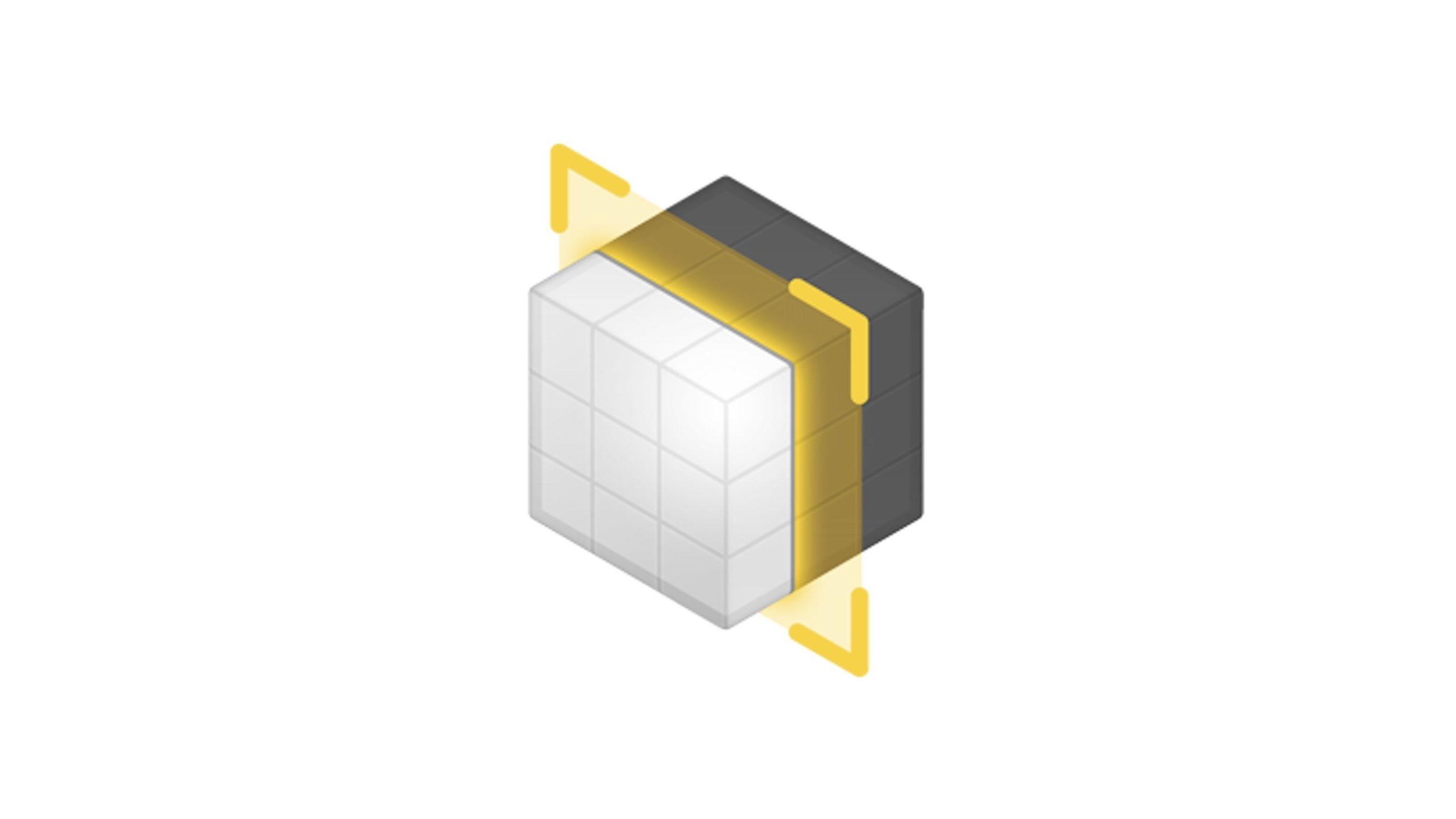 Reality Converter App on Mac