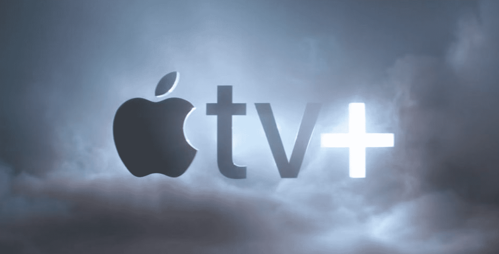 Apple Music and TV Plus 'Bundle' Expected This Year