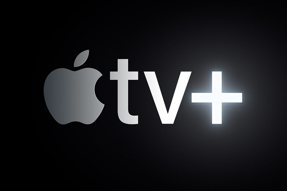 Apple Ropes Netflix Engineer to Bolster Apple TV+ Support Team