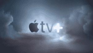 Apple TV+ SXSW Film Festival