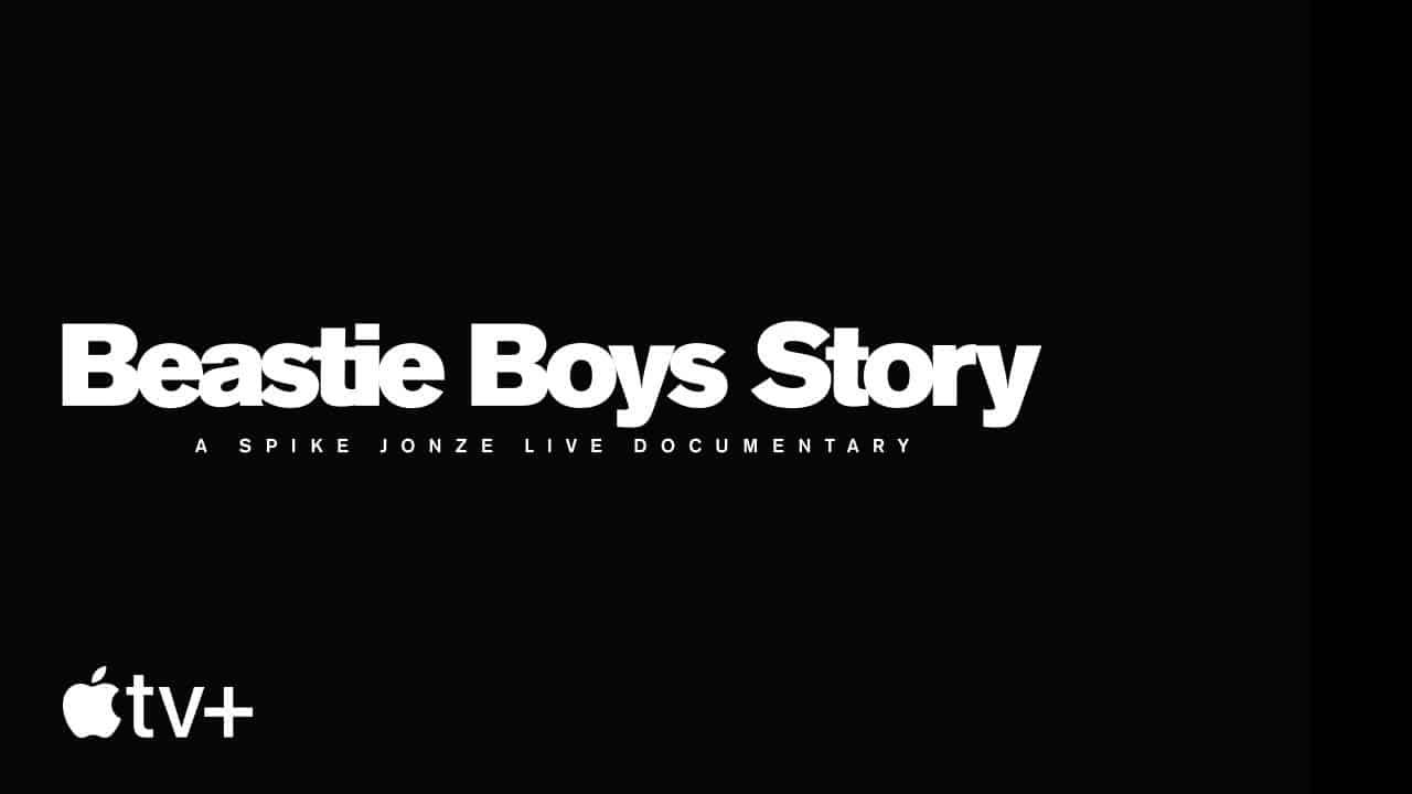 'Beastie Boys Story' Official Sneak Peek Revealed