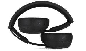 Beats Solo Pro Headphones Gets a $50 Discount