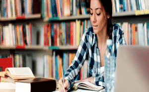 What Are The Benefits To Use Assignment Writing Service