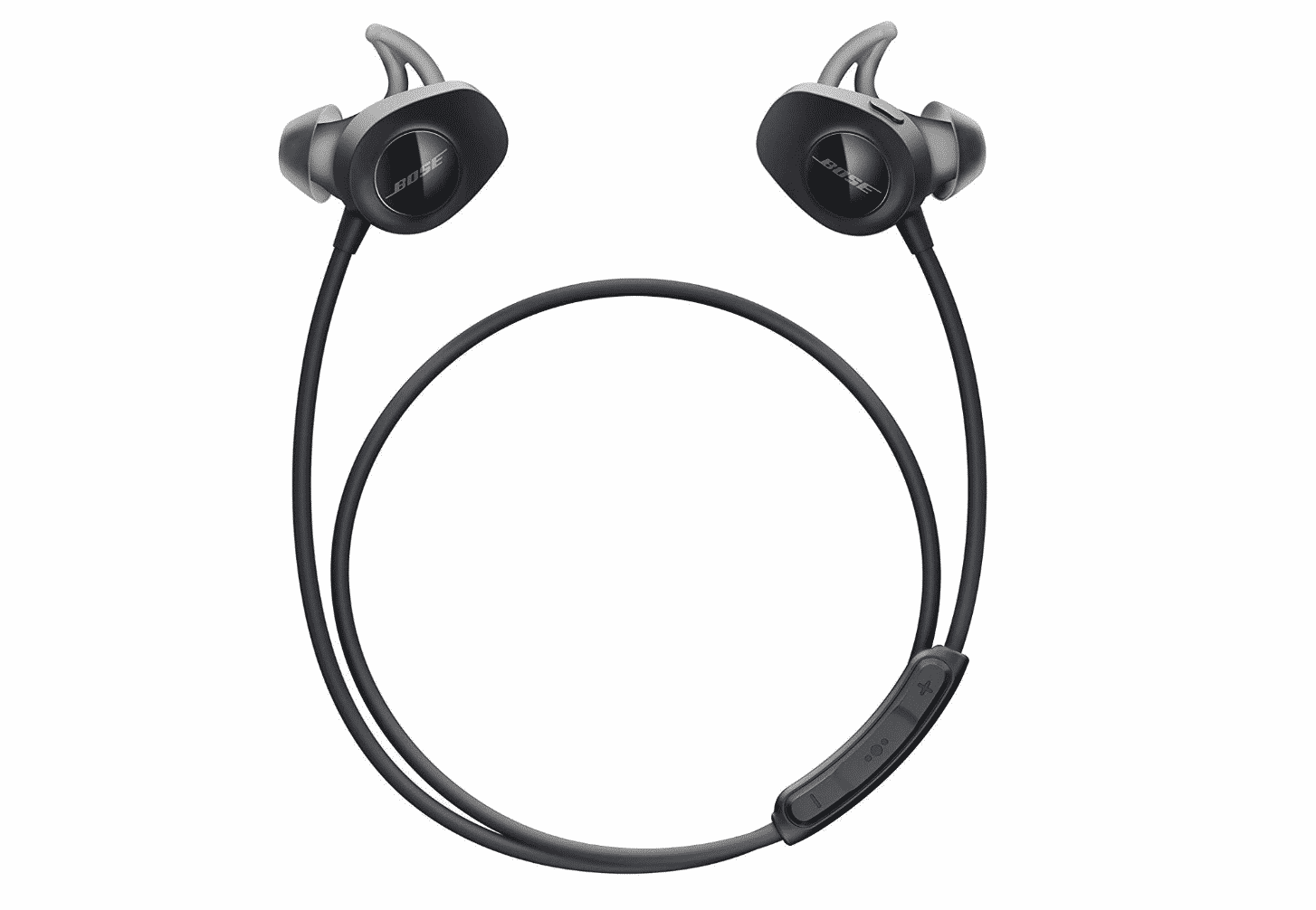 Bose SoundSport Wireless Headphones Drop to $99