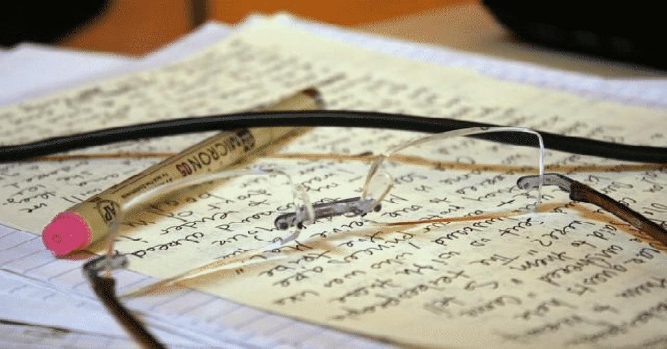 Картинки по запросу revise papers