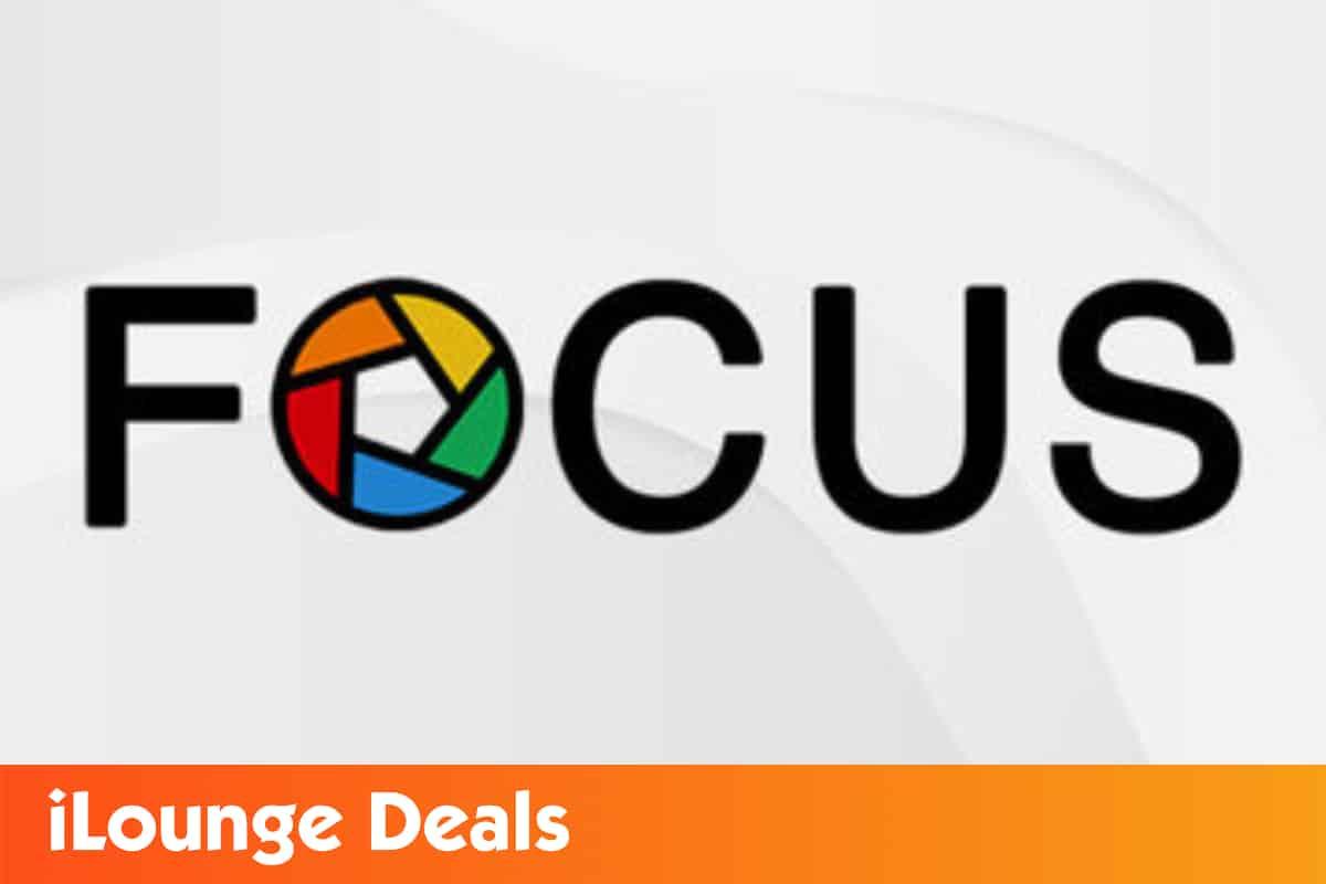 Focus - Website & Application Blocker for MacOS
