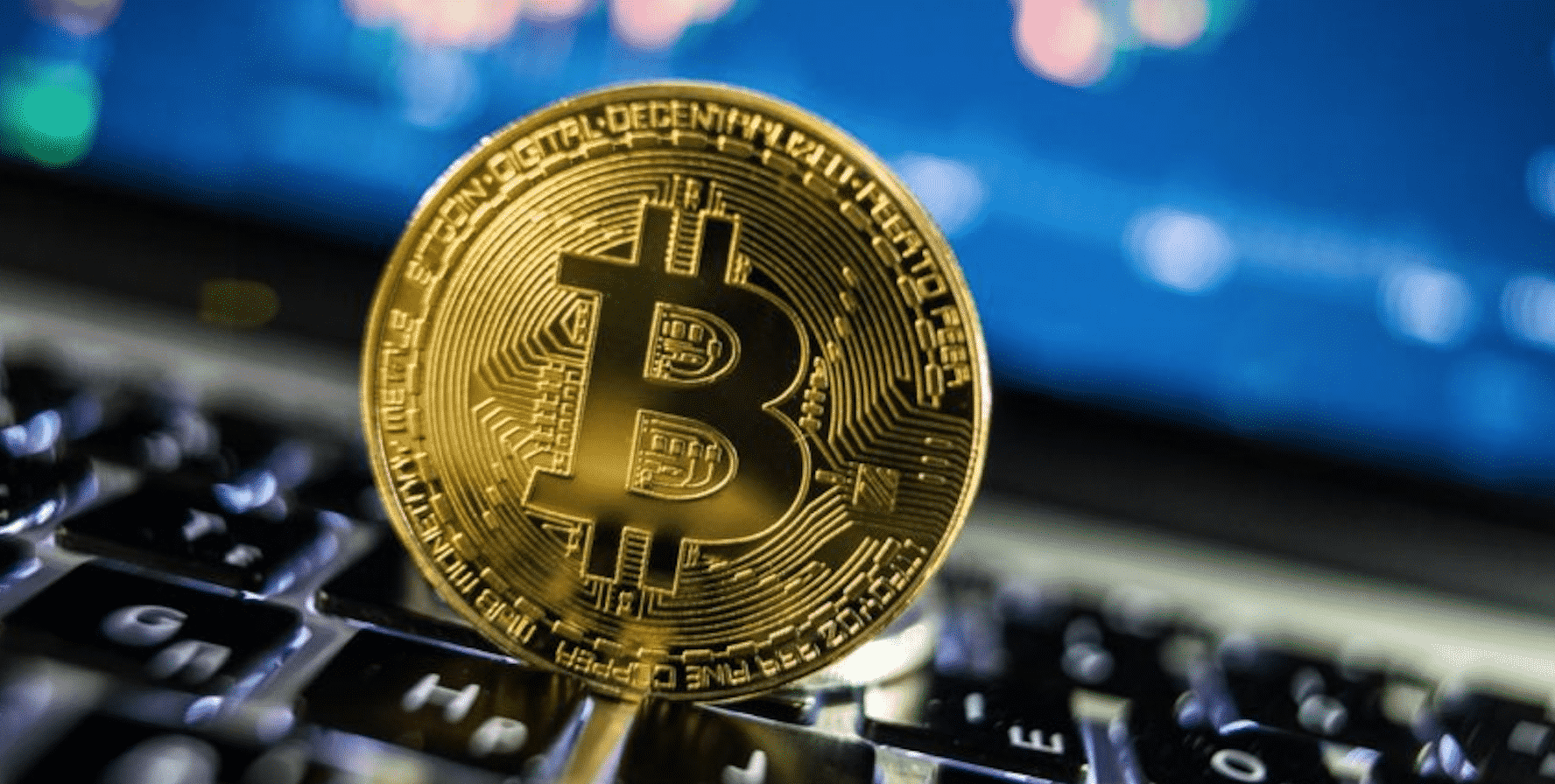 How Bitcoin is Generating Incomes for the People?