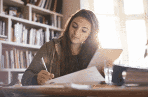 How to Start Writing Essays Like Professional Writing Services