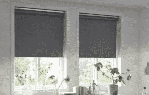 IKEA Releases TRADFRI Smart Blinds HomeKit Update