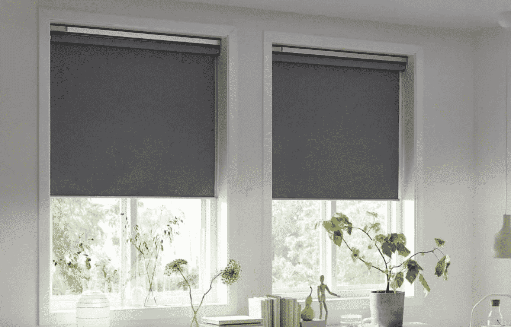IKEA Releases TRADFRI Smart Blinds HomeKit Update
