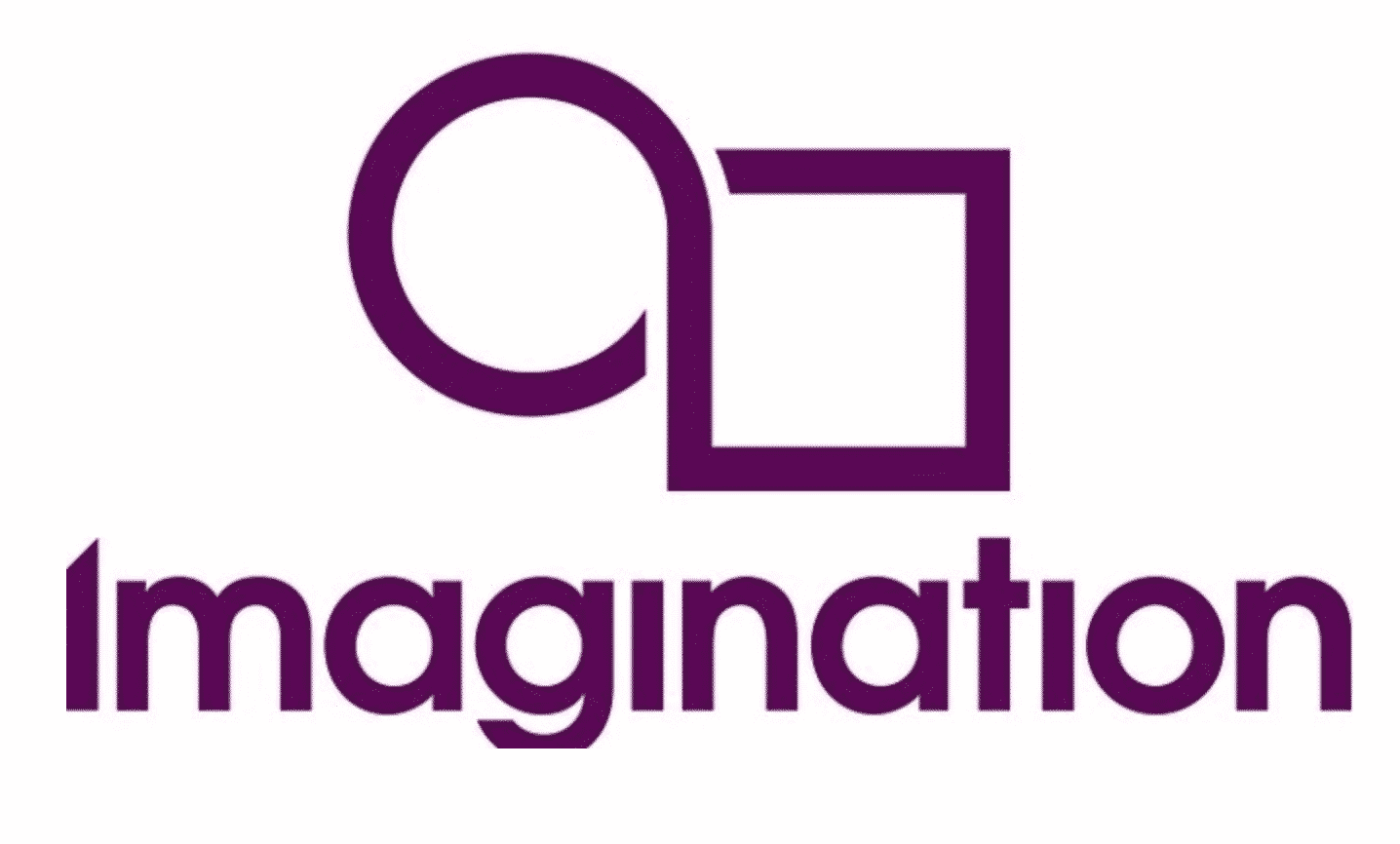 Imagination Technologies Inks New License Deal with Apple