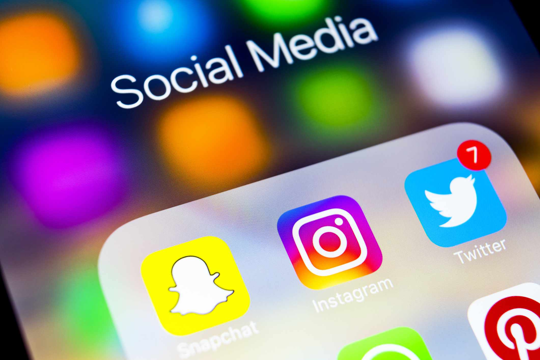 Instagram: Important Facts That You Need to Know About This Social Media App