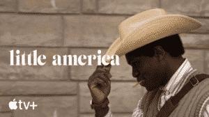 Little America on Apple TV+