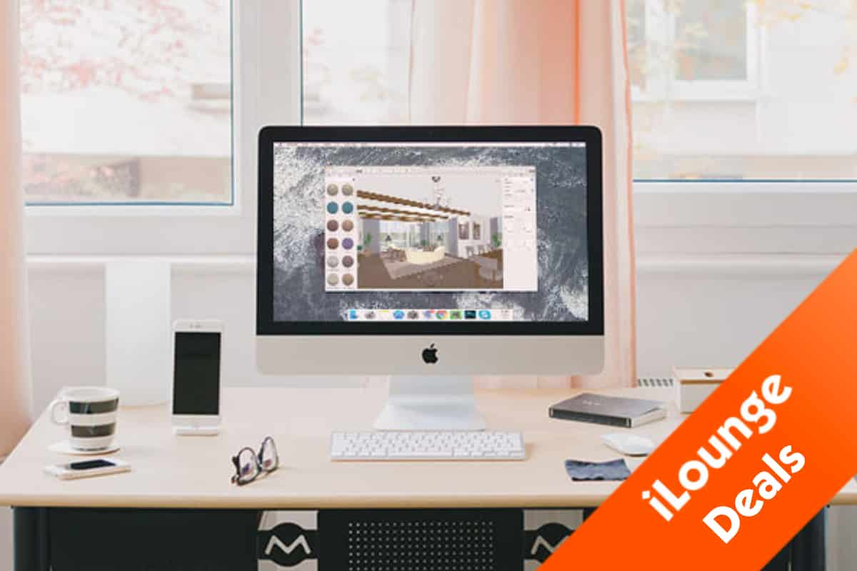 Live Home 3D Pro for Mac by iLounge