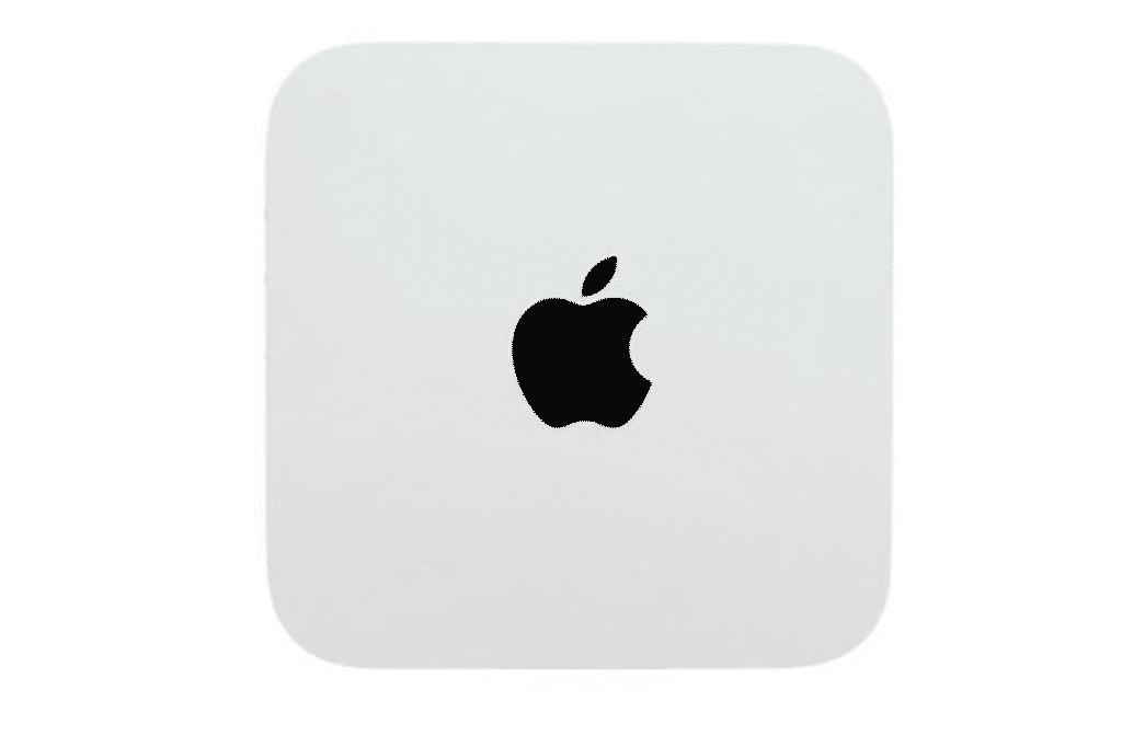 refurbished Apple Mac mini