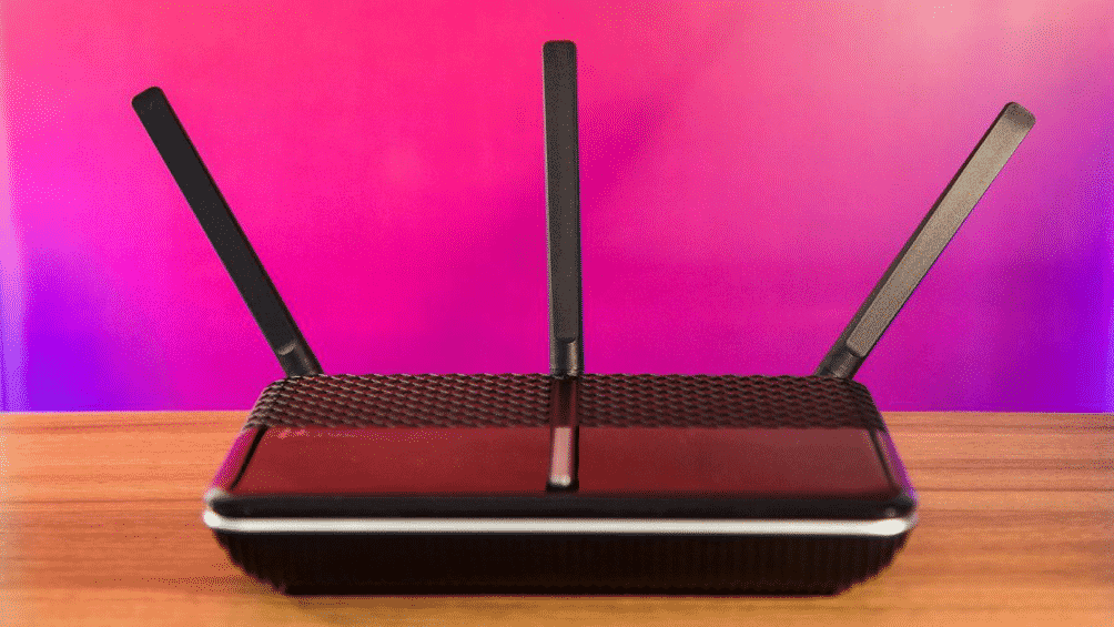 The Best Modem Router