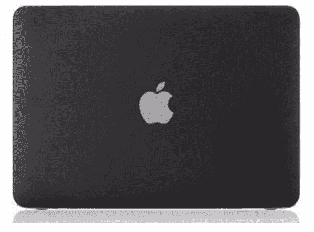 Mosiso Matte case for MacBook Pro 2019 13 inch