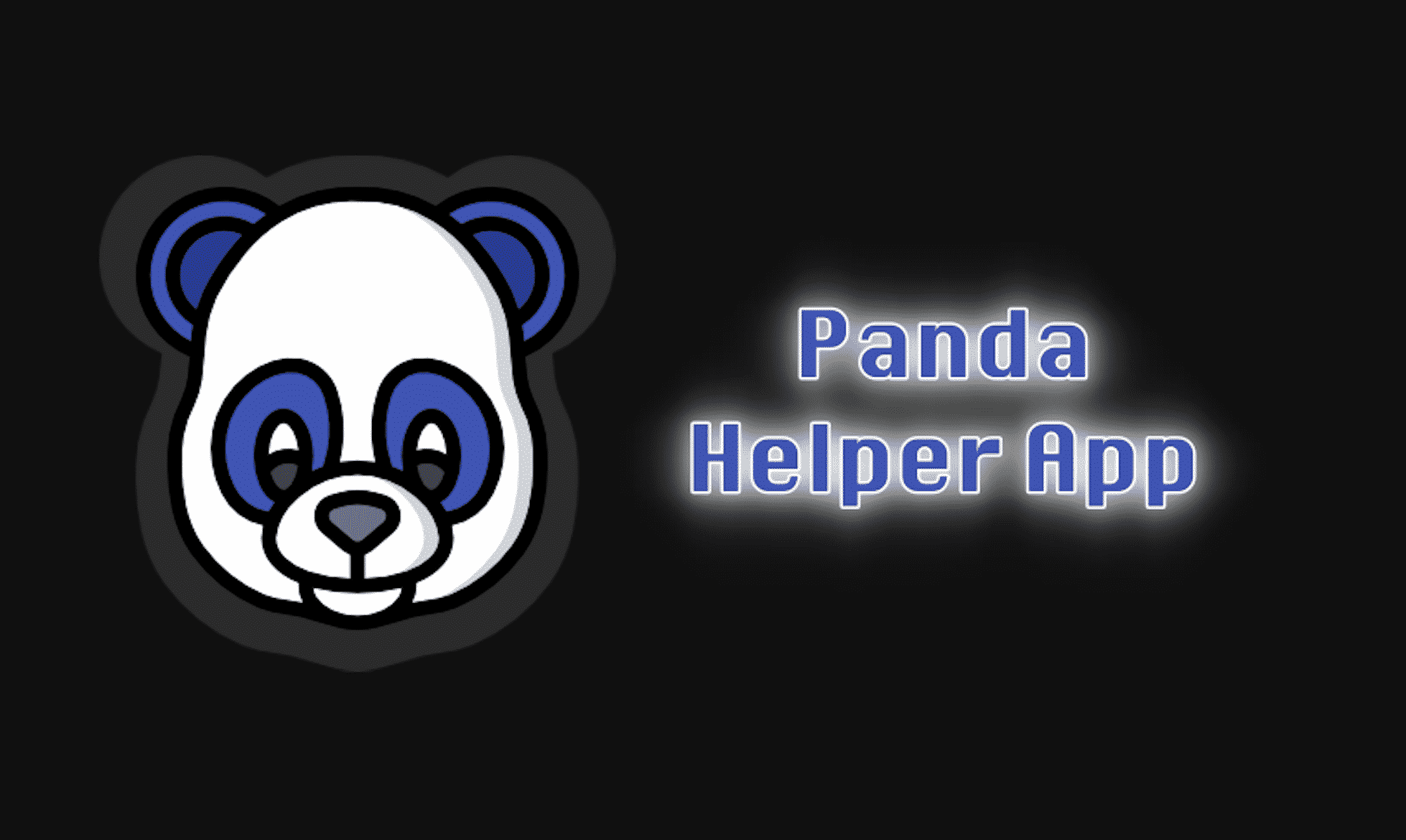 Panda Helper-The Ultimate Android AppStore