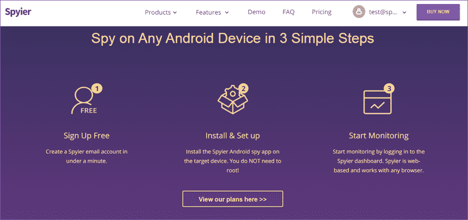 https://spyier.com/wp-content/uploads/2019/12/spy-on-android-with-spyier.png