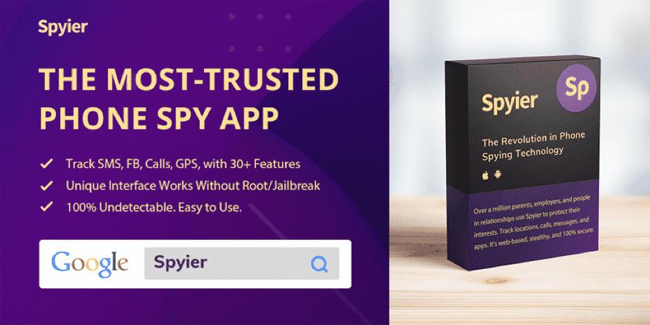 https://spyier.com/wp-content/uploads/2019/12/spyier-banner.jpg