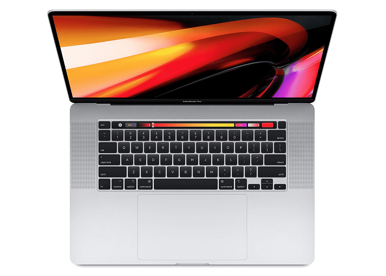 Take $300 Off When You Buy the 16 Inch MacBook Pro