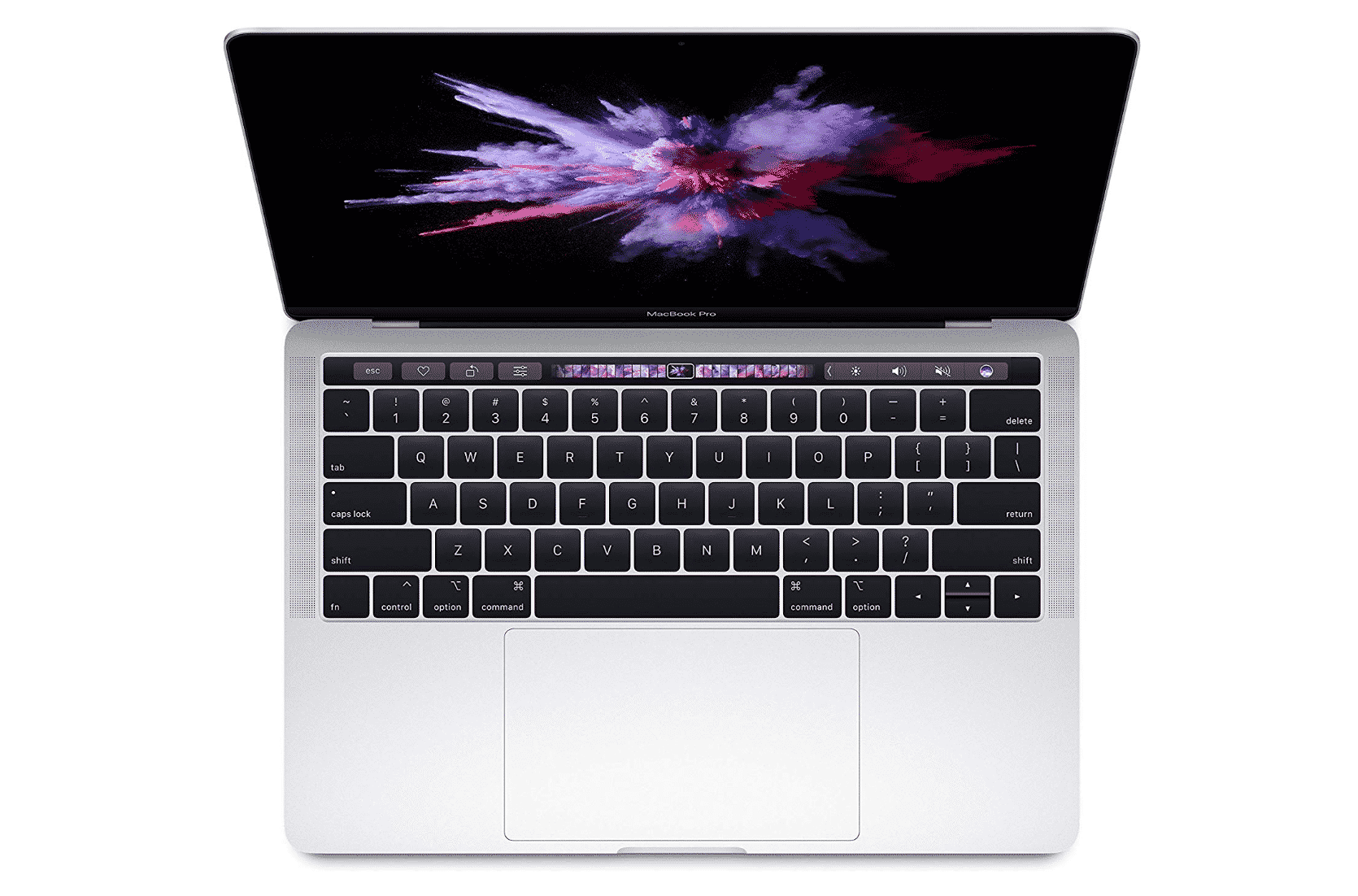 The 13 Inch MacBook Pro Gets a Generous $249 Price Slash