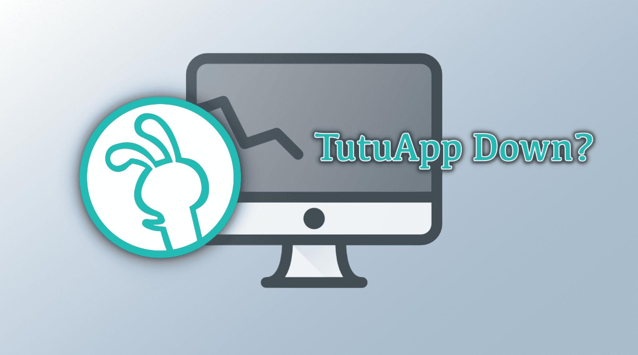 TutuApp VIP Alternative App Stores in 2020