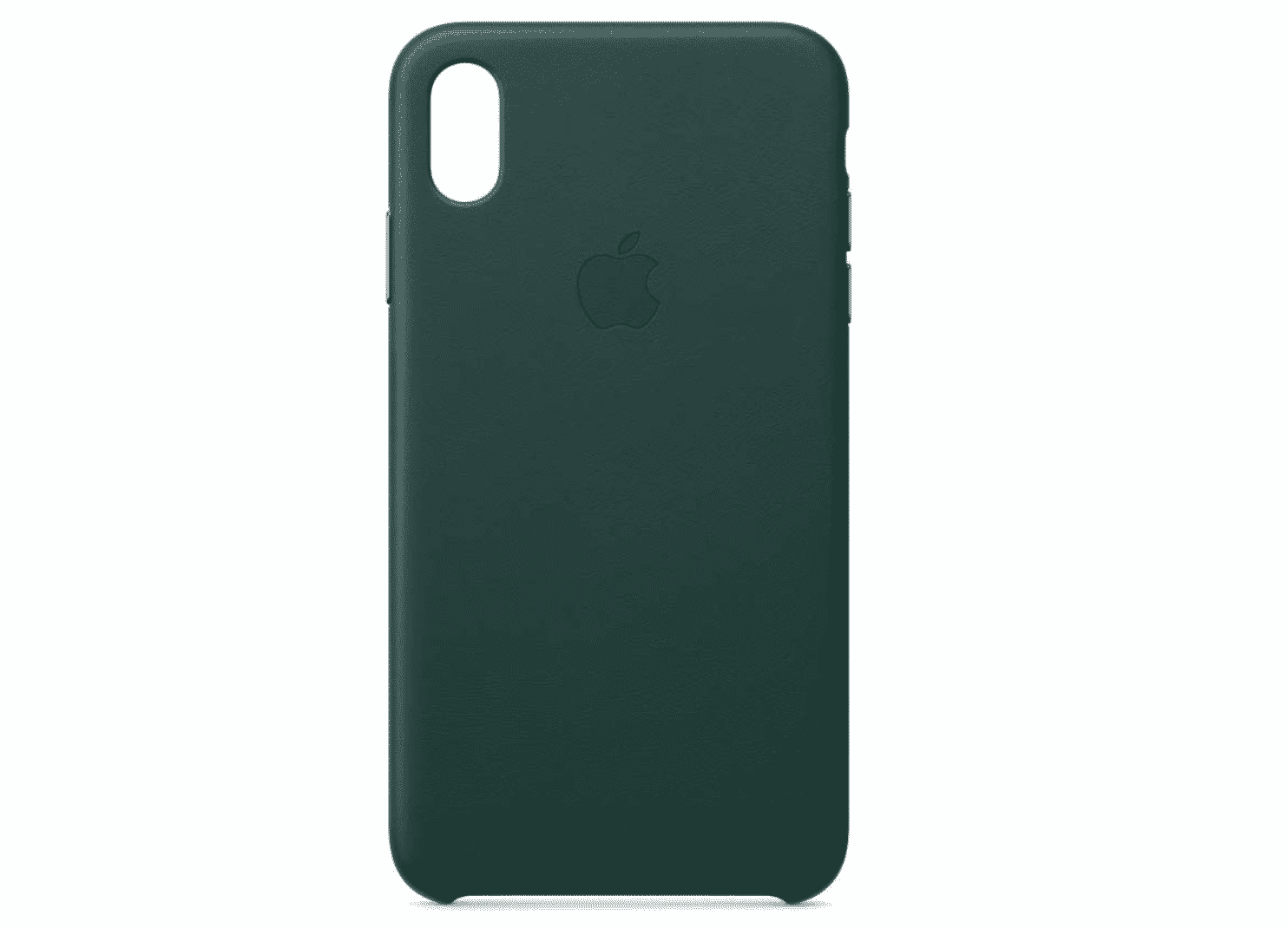 iPhone XS Max Leather Case Drops to Only $30