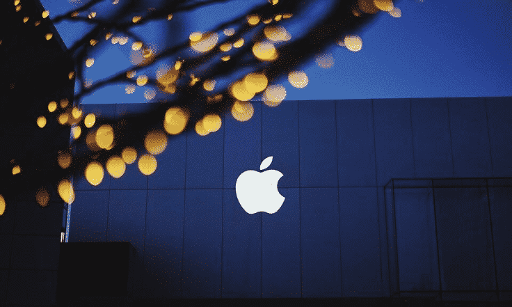 The Future Of Apple Products: Could 2020 Be Their Year?