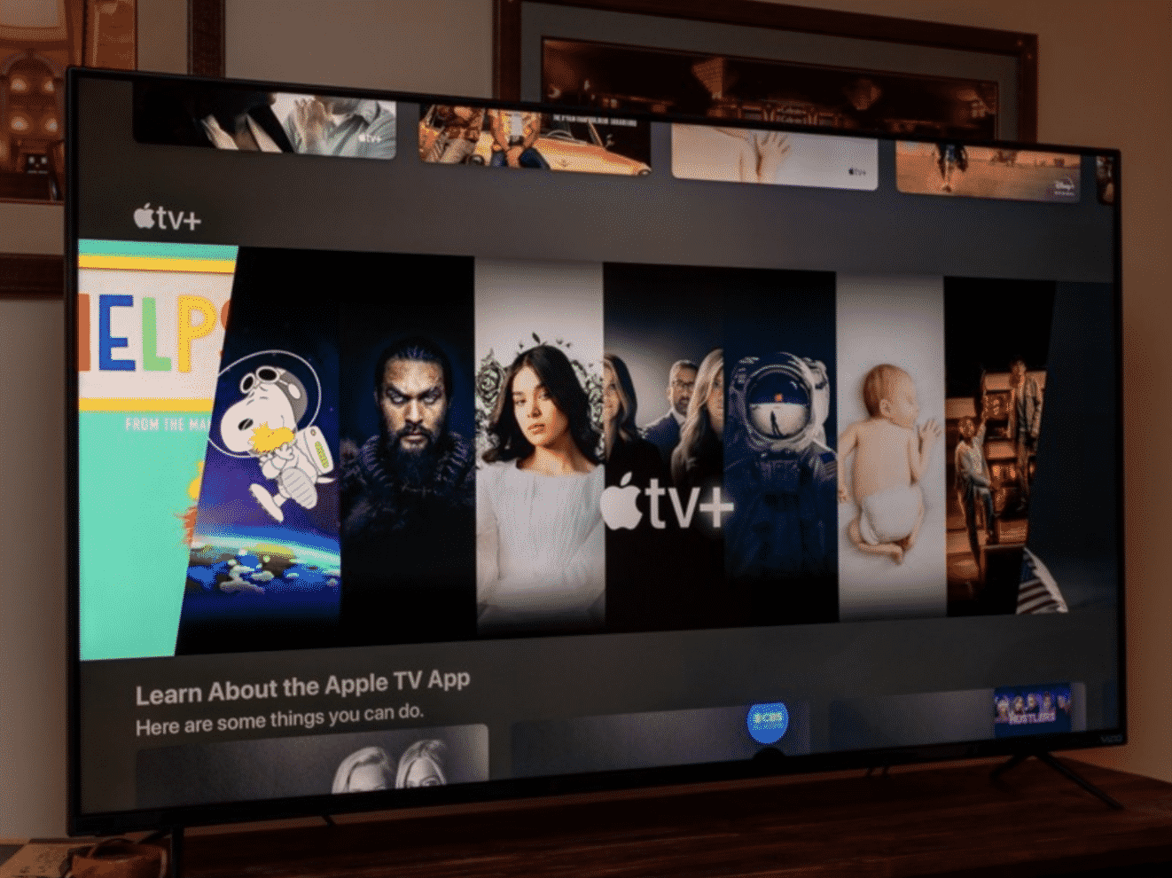 Apple TV+ Show 'Shantaram' Delayed