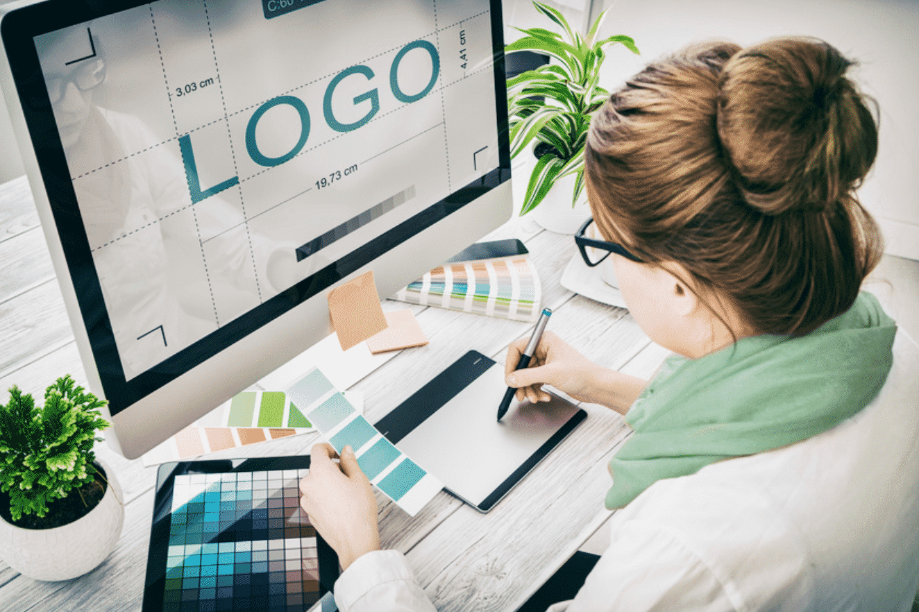Why Are Logos Important For Your Brand?