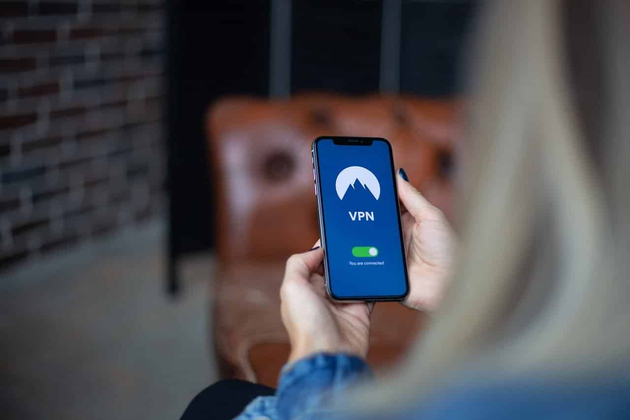 Best VPN for iPhones