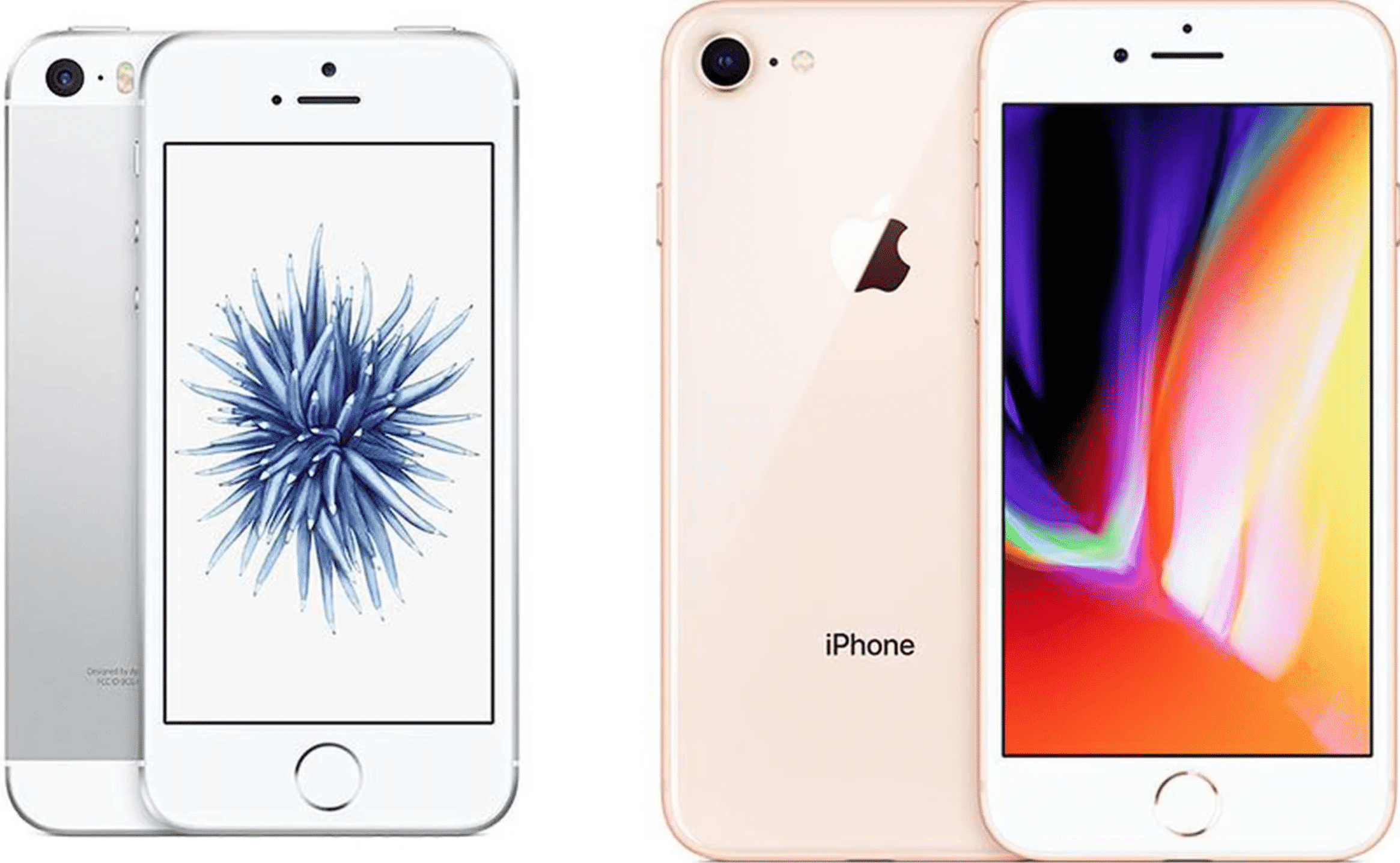 Budget iPhone May Come Out with a $399 Price Tag