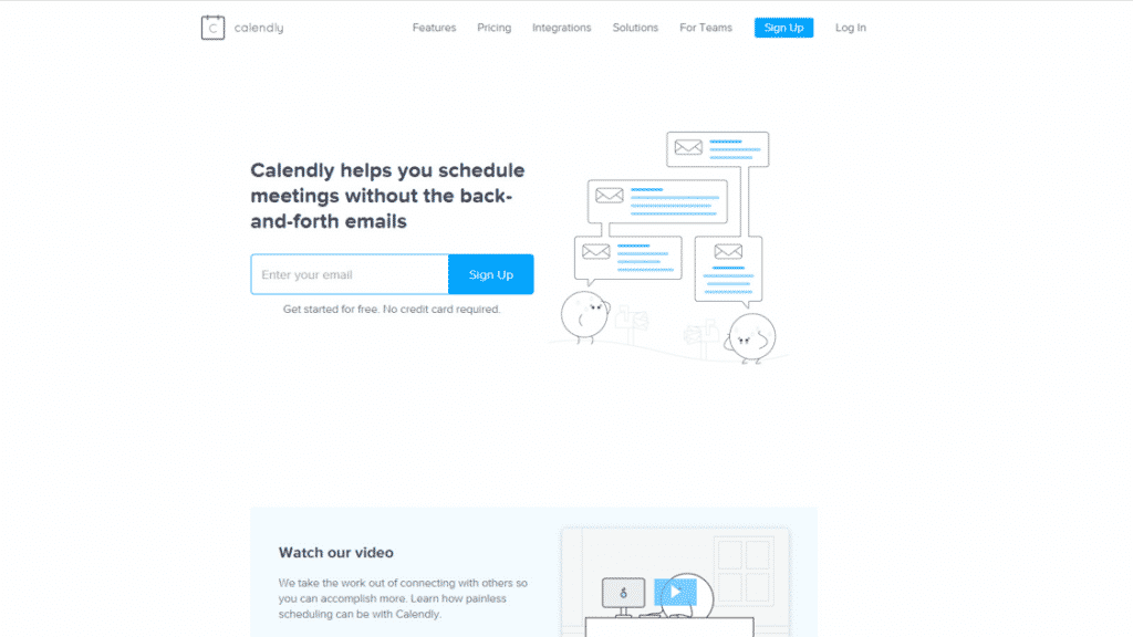 20 Best Free Marketing SaaS Tools And Platforms For Your Business