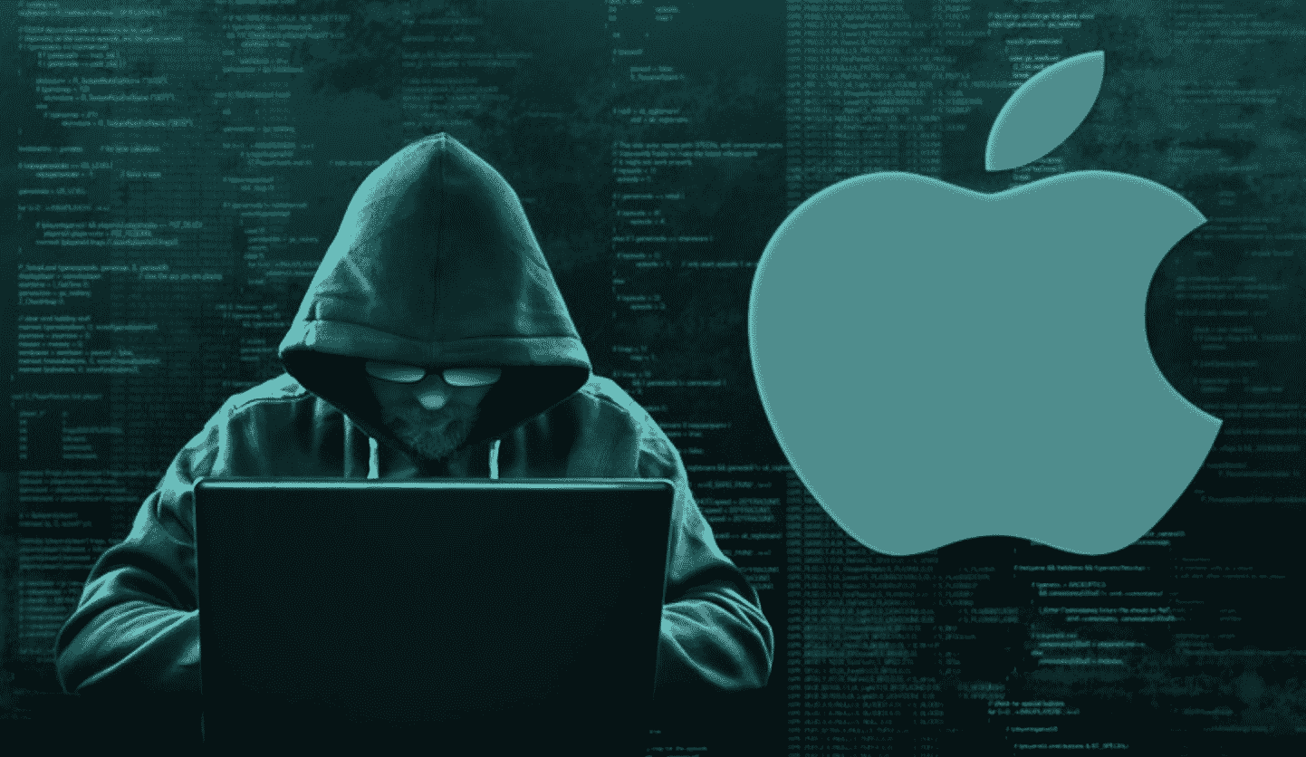 Can IOS become the Ultimate OS for Penetration Testing and Ethical Hacking?