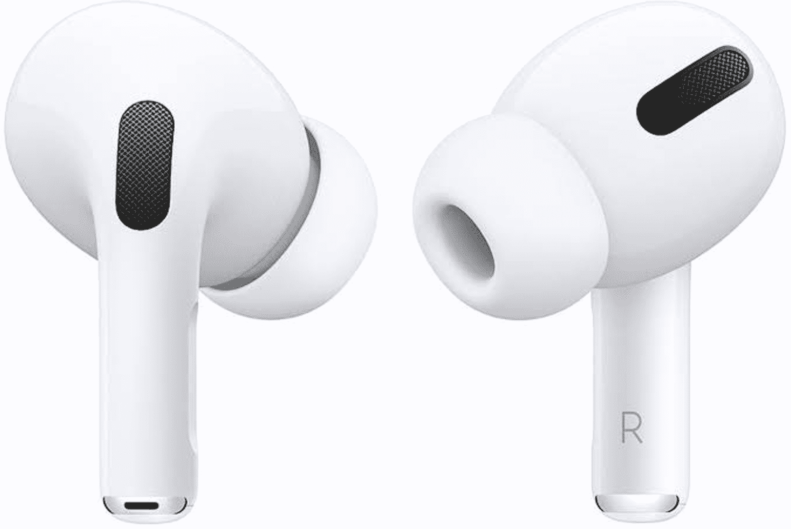 AirPods Pro tips replacement