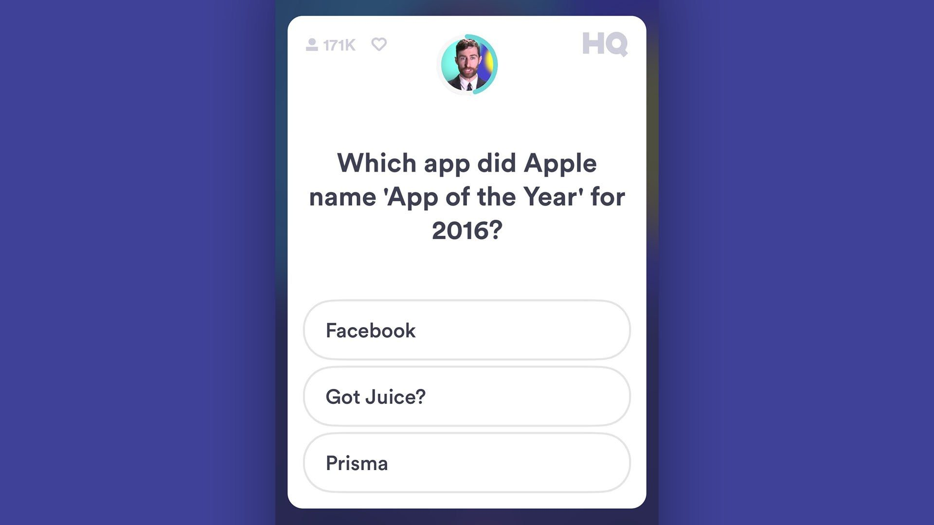 HQ Trivia Shuts Down For Good