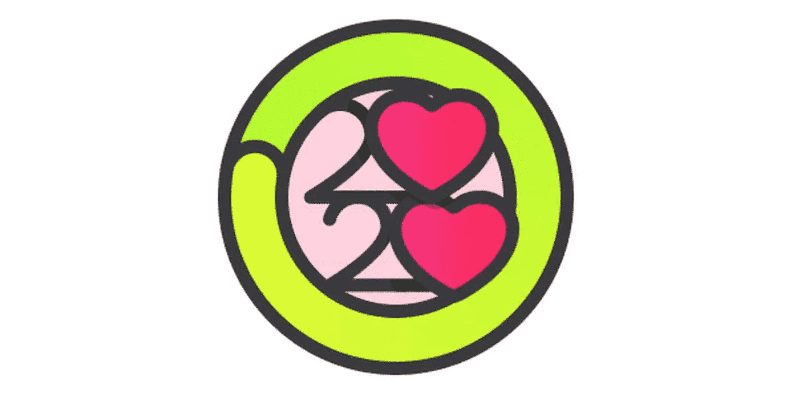 Newest Apple Watch Activity Challenge Geared Towards Heart Day