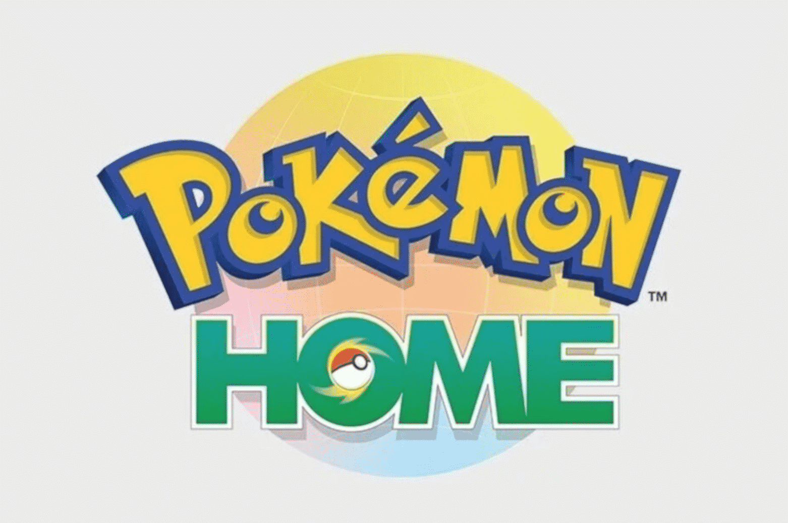 'Pokemon Home' on iOS Now Live