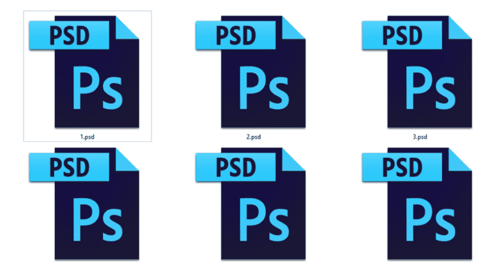 SFWare PSD Repair Tool Review