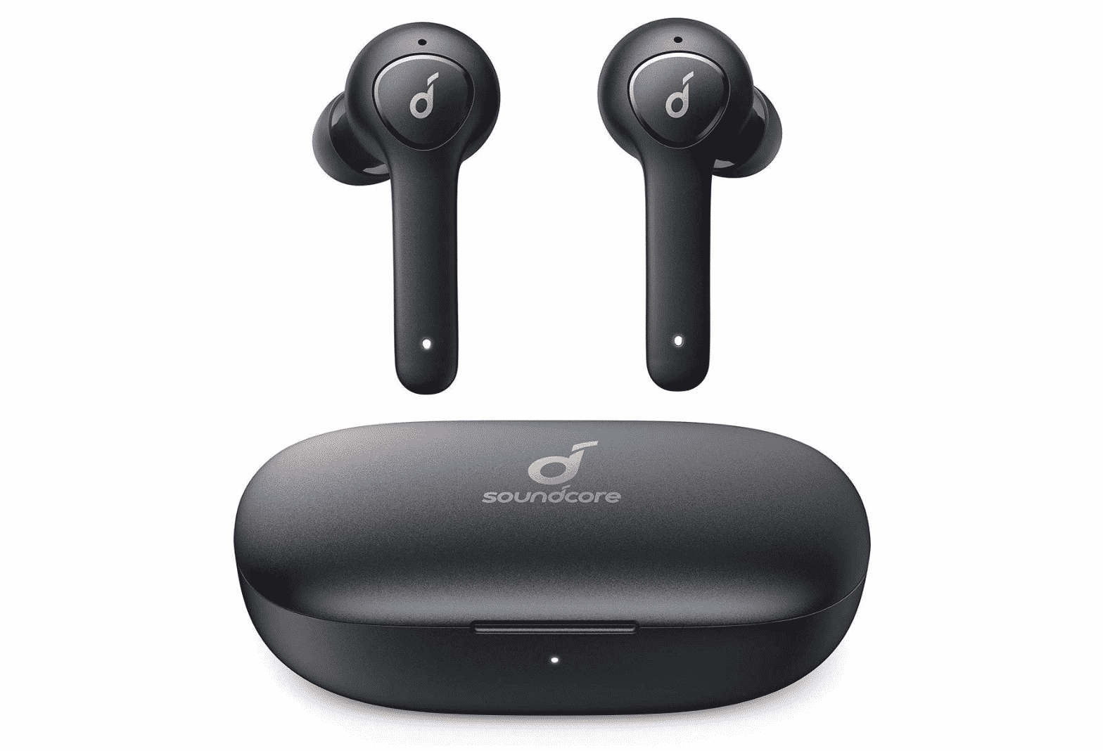 Snag the Soundcore Life P2 Wireless Earbuds for Just $50